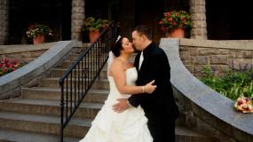 Plan Your Wedding at Boldt Castle