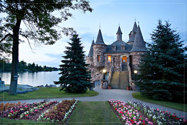 Hospitality Official Boldt Castle Website Alexandria Bay Ny In The Heart Of The 1000 Islands