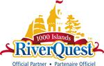 RQ-OP-Logo-RGB_sm