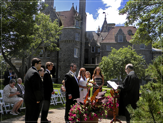 Plan Your Wedding At Boldt Castle Official Boldt Castle Website