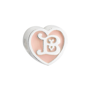 SOL Heart S80445