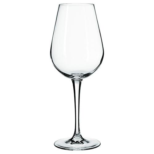 wineglasstest2